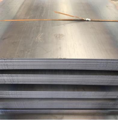 鹽湖q235b鋼板