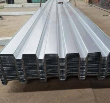 鹽湖壓型鋼板